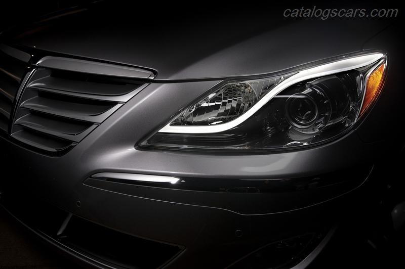 صور سيارة هيونداى جينيسيس 2015 - اجمل خلفيات صور عربية هيونداى جينيسيس 2015 - Hyundai Genesis Photos Hyundai-Genesis-2012-18.jpg