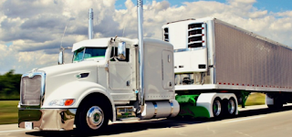 Why Trucking Companies Want To Work With Freight Brokers