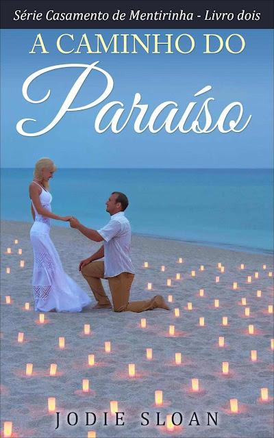 A caminho do paraíso Jodie Sloan