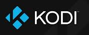 KODI  17.0 RC 3 2017 Free Download