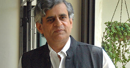 Veteran journalist P. Sainath on journalism and objectivity
