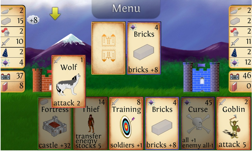 Jogos online gratis de cartas