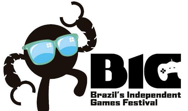 BIG Festival 2018