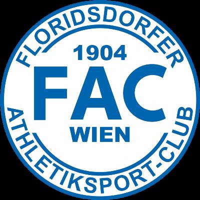 2020 2021 Daftar Lengkap Skuad Nomor Punggung Baju Kewarganegaraan Nama Pemain Klub Floridsdorfer AC Terbaru 2019/2020