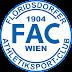 Floridsdorfer AC 2019/2020 - Effectif actuel