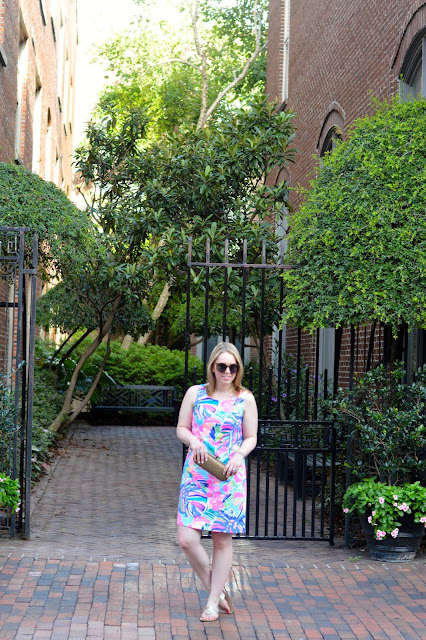 lilly-pulitzer-dress-outfit-charleston