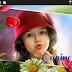 Flowers Photo Frames for Android app free download