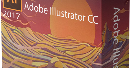 how to get adobe illustrator for free 2018