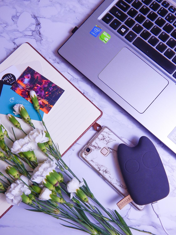 2 creattack powerbank night owl recenzja cordlabs wytrzymałe powerbanki jaki powerbank kupić stacje energii powerbank w ciekawym kształcie dla dziecka na prezent dla studenta polska marka