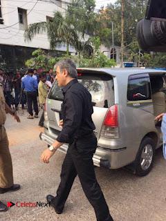 Tamil Film Industry Jallikattu Support Protest of Jallikattu  0006.jpg