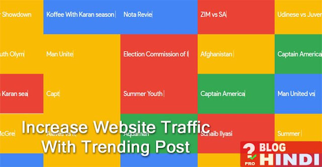 viral post likhe,website ki traffic kaise badhaye, blog ki traffic kaise badhaye, how to increase website traffic in hindi, website ki traffic badhane ke tarike, blog ki traffic badhane ke tarike
