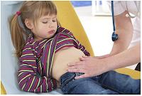Ιογενείς γαστρεντερίτιδες- Οδηγίες από το ΚΕΕΛΠΝΟ για να τις αντιμετωπίσετε