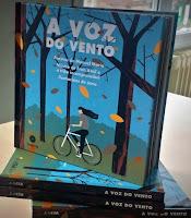http://musicaengalego.blogspot.com.es/2014/03/fran-amil-voz-do-vento.html