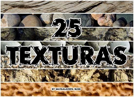 Texturas-de-Roca-y-Piedras-by-Saltaalavista-Blog