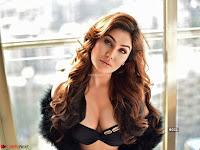 Beautiful Kangana Sharma Enjoys her new Poshoot in  ~  Exclusive 023.jpg