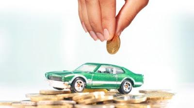 Inilah Pengertian Dari Premi Asuransi yang Wajib Kamu Ketahui