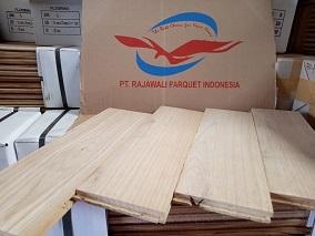 Harga Lantai Kayu flooring dan parket