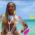 New Video: Tiwa Savage - All Over