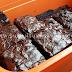 Bawak Bekal Brownies