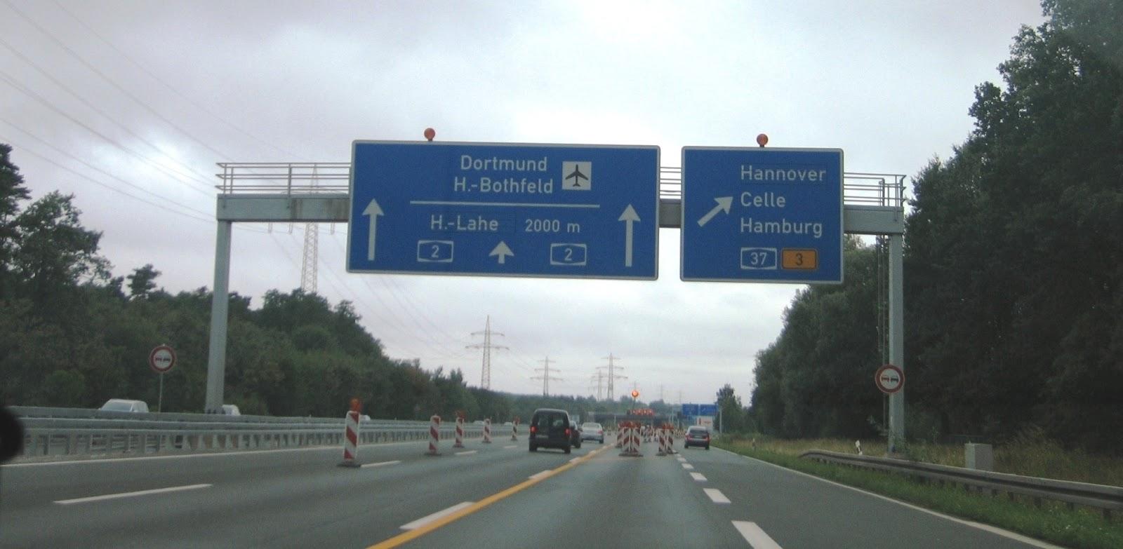 Strony z prostytutkami w holandii