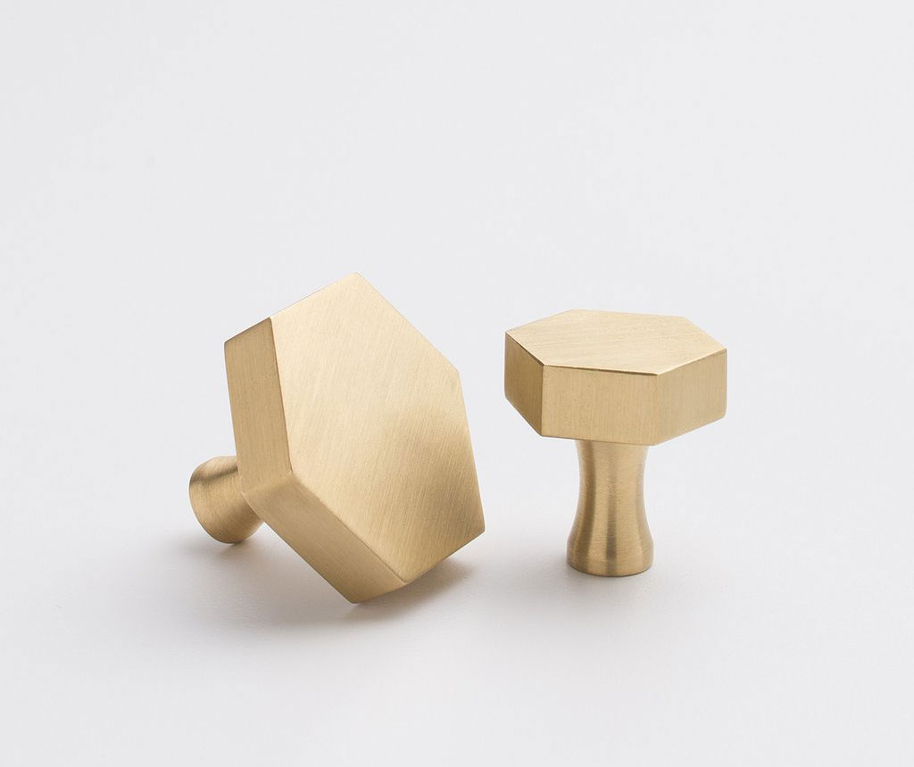 https://www.schoolhouse.com/products/hex-knob-natural-brass