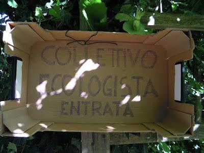 """Risultati immagini per Ecologia localista: """"bioregionalismo"""""""