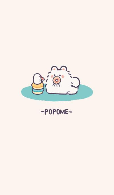 POPOME