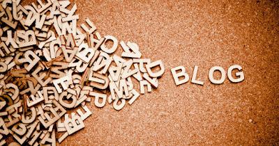 En Zor Blog Konuları Hangileridir?
