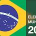 BONITO: Câmara Municipal lança campanha com foco nos jovens eleitores