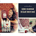 Review Rosecare Klinik Kecantikan di Duren Sawit