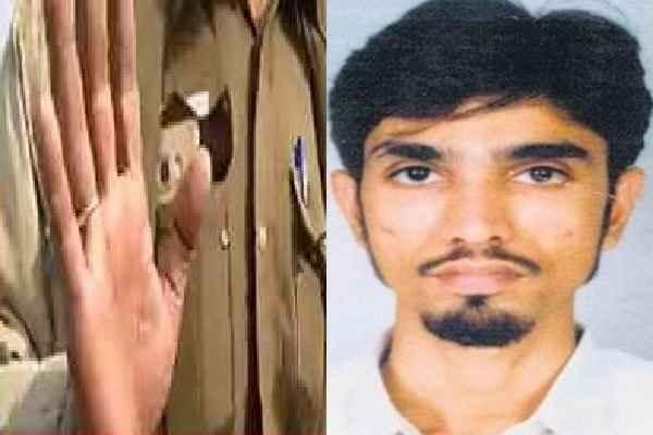 indian-laden-atanki-abdulan-shubham-qureshi-arrested-by-delhi-police