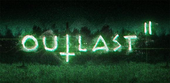 Baixar X3DAudio1_7.dll Outlast 2 Grátis E Como Instalar