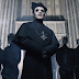 Fans de Ghost recaudan más de $ 7,500 para el hombre murió en su show