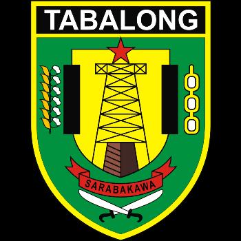 Hasil Perhitungan Cepat (Quick Count) Pemilihan Umum Kepala Daerah Bupati Kabupaten Tabalong 2018 - Hasil Hitung Cepat pilkada Kabupaten Tabalong