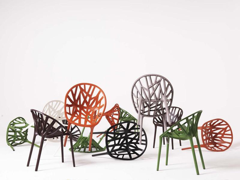 20 clásicos del diseño industrial