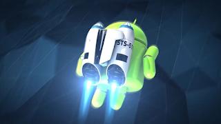 Cara Mengecek Kecepatan Internet Di Android