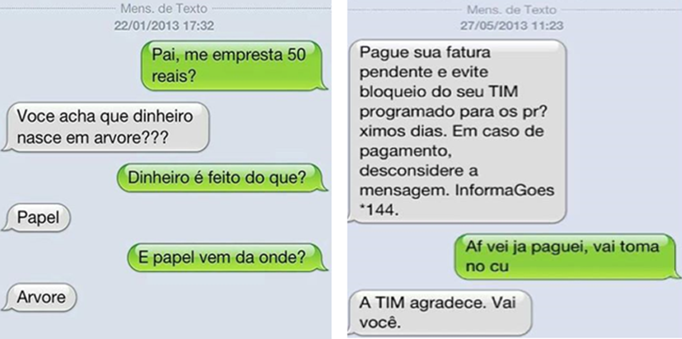 Frases De Whats App Apexwallpapers Com