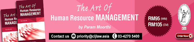 http://www.cljlaw.com/files/mainslide/The-Art-of-Human-Resource-Management.pdf