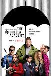 Học Viện Siêu Anh Hùng: Phần 1 - The Umbrella Academy Season 1