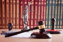 Mesothelioma Lawyer in New York