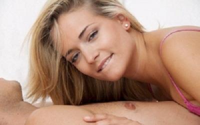 Manfaat & Resiko Kesehatan Berhubungan Seks Pada Wanita