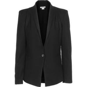 a femme d 39 un certain age politics le blazer bleu marine. Black Bedroom Furniture Sets. Home Design Ideas