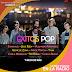 Éxitos Pop en Español - Lo + Sonado en La Radio [2017][Cloud]