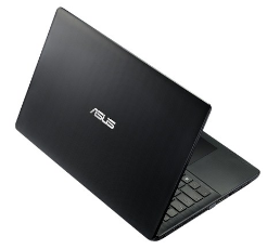 Asus X552V Drivers Windows 7, windows 8, windows 8.1, windows 10 64bit