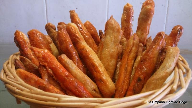 receta-de-palitos-salados-rellenos-de-sobrasada-y-anchoa