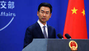china-warns-india-that-it-would-take-all-measures-to-safeguard-its-territorial-sovereignty