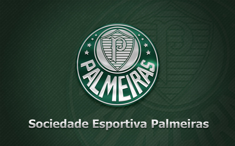PAREDE BAIXAR PALMEIRAS DO MUSA PAPEL DE DA