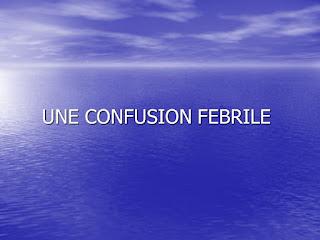 UNE CONFUSION FEBRILE.pdf