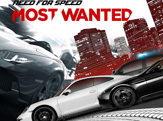 need for speed game,game,double player