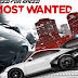 How to Play  Multiplayer Need for speed Using Wifi
